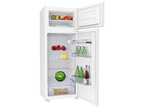 Gorenje RFI 4151 P1 Einbau-Kühl-Gefrierkombination Einbaukühlschrank Kühlschrank