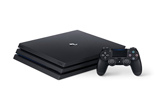 Best Game Console for Kids (2020 FREE Reviews) 16