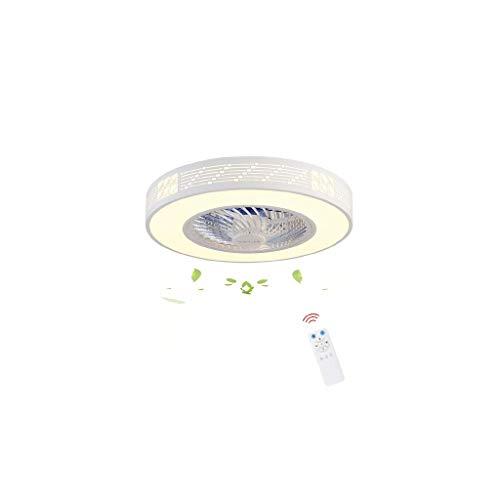 SPNEC Techo Ronda lámpara de Techo Moderna-Luces Accesorios Redonda, Sala de Estar Blanco de la lámpara de Techo, iluminación de bajo Consumo for el Comedor Cocina Pasillo