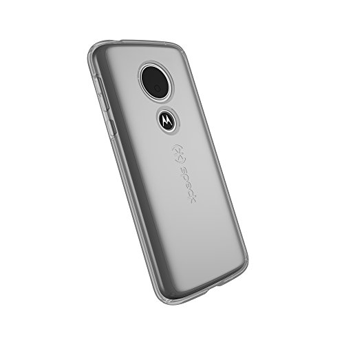 Moto G6 Play marca Speck Products