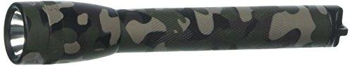 MAGLITE Linterna Mini AA Combo Pack Camuflaje