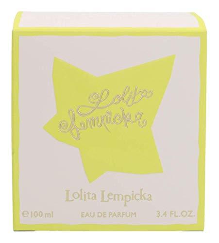 Lolita Lempicka Parfum Femme Mon Premier Parfum EDP