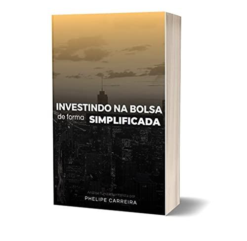 Investindo na Bolsa de forma simplificada: Análise fundamentalista