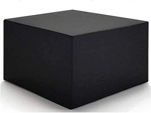 Pillowcase Fundas para Muebles de jardín al Aire Libre 260x135x82cm, Fundas para mesas de Patio, Tela Oxford Impermeable 420D Utilizada para Funda Protectora de Muebles de césped de Patio