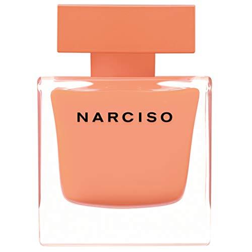 Narciso r. narciso ambree epv 90ml