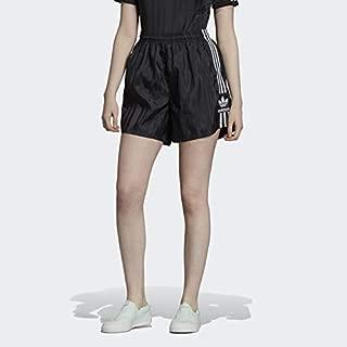 Best adidas satin soccer shorts Reviews