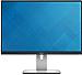 Dell U2415 24-Inch 1920 x 1200 LED Monitor (Renewed)