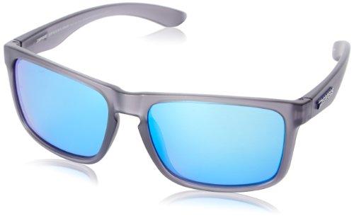 Pepper's Sunset Boulevard Wayfarer - Gafas de sol