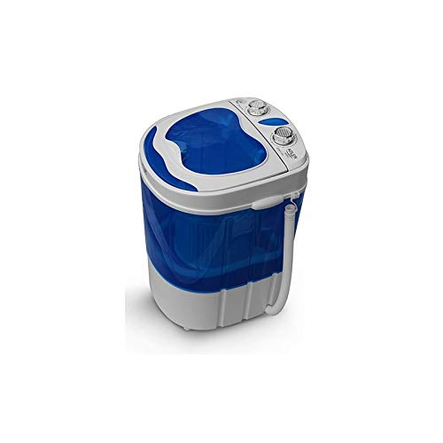 Mini lavatrice 3kg