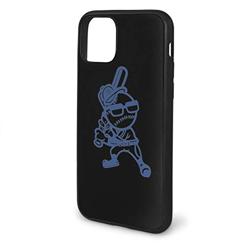 Xmmsy312 Brooklyn Baseball iPhone 11 / iPhone 11 Pro/iPhone 11 Pro Max Phone Case, Apple Phone Case