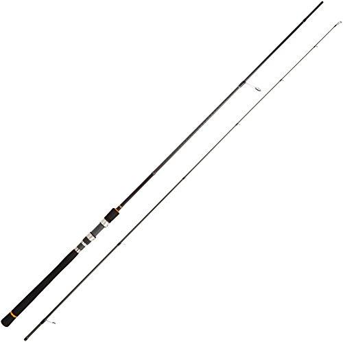 メジャークラフト 釣り竿 スピニングロッド 3代目 クロステージ シーバス CRX-862L 8.6フィート