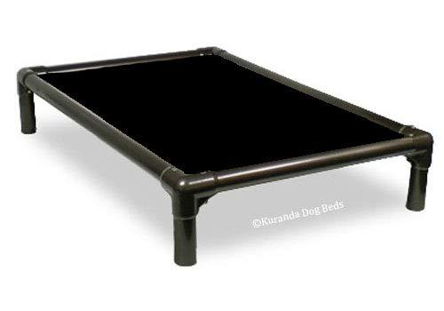 Kurgo Outdoor Dog Bed