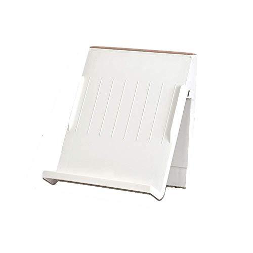 KEKEYANG Zapato combinable Organizador plástico Unisex Shoe Closet Organizador for el hogar (Color: Blanco, Tamaño: 25,5 * 22,5 * 18 cm) Zapatero