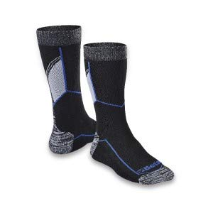BETA 74250002 korte sokken nylon Nido Ape 39/42