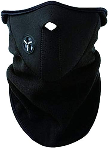 Bicycle masker winter bivakmuts sneeuw Halsw? Warmer gezichtsmasker helm for Skate/Fiets/Motorcycle Fietsen Caps & maskers