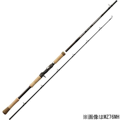 天龍(TENRYU) ロッド ミズチ MZ79H
