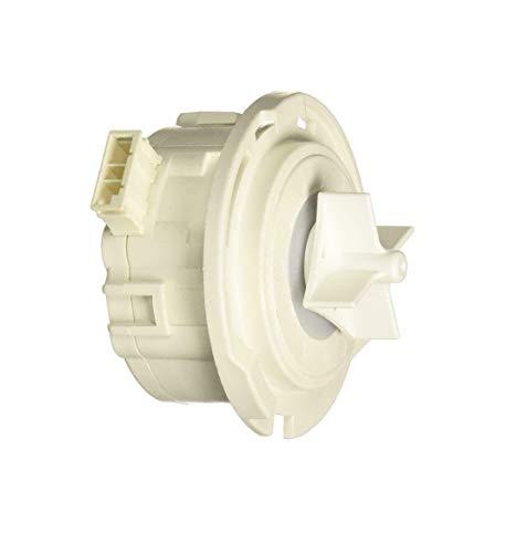NEW ABQ73503004 Dishwasher Pump Motor ABQ73503002 PS11706890 1 YR WARRANTY fits PS11706890, AP5973786 (all model in description)