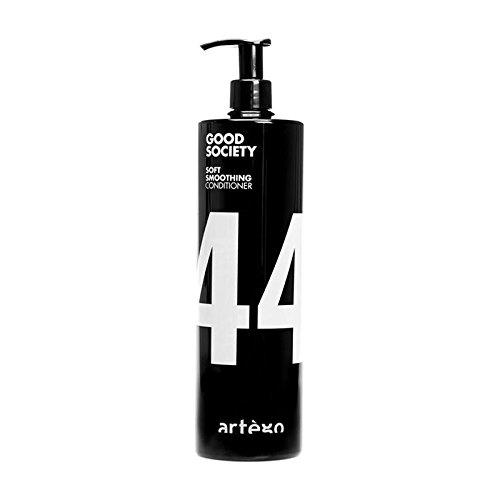 Artego Good Society 44 soft smoothing Conditoner 1000ml