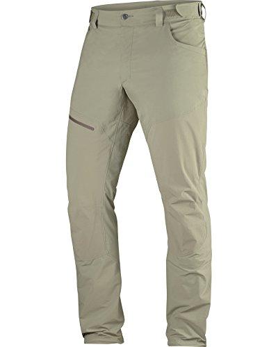 Haglofs 6024723C5030 Lite Hybrid Pant Men Lichen XL
