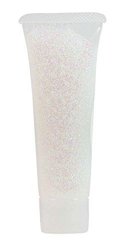 Eulenspiegel 907092 - Effekt Glitzergel Perlmutt (Irisierend), 18 ml
