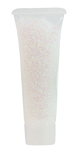 Eulenspiegel Perlmutt 907092 Effekt Glitzergel, 18 ml