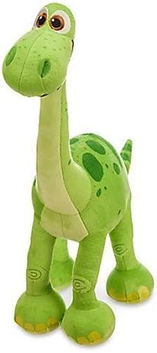 Arlo Plush - The Good Dinosaur - Medium - 19 1 2'' by Disney