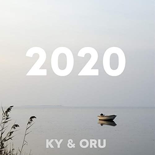 Ky & Oru