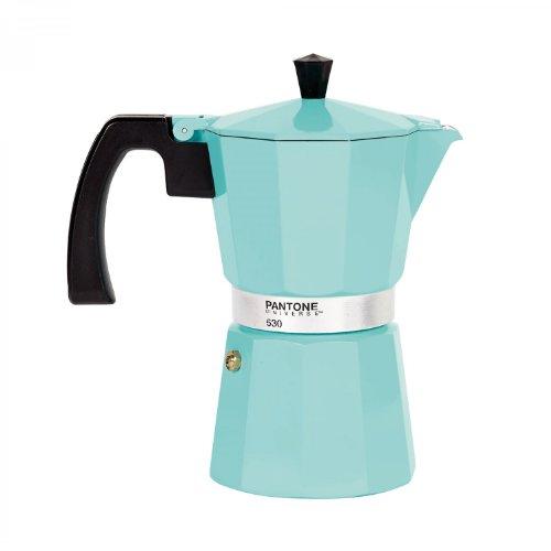 Whitbread Wilkinson Pantone Coffee Maker