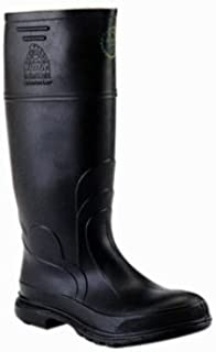 BATA GUMBOOTS SIZE 10 400MM NONSAFETY STYLE BLK PR 89266380