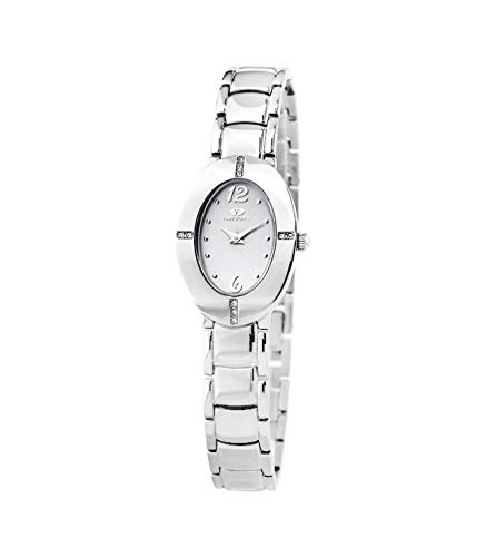 Time Force Reloj Mujer Time Force Tf2068l-05m (22 Mm)