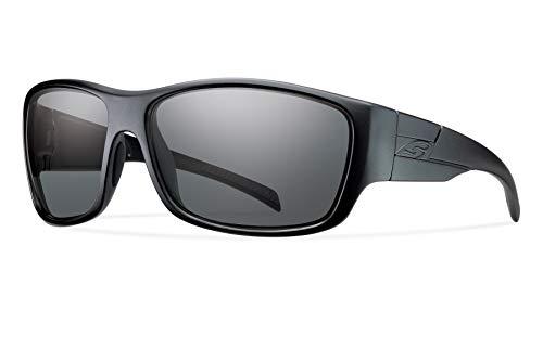Men's Tactical Glasses