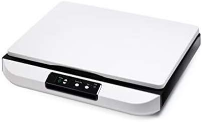 Avision FB5000 Flatbed Scanner
