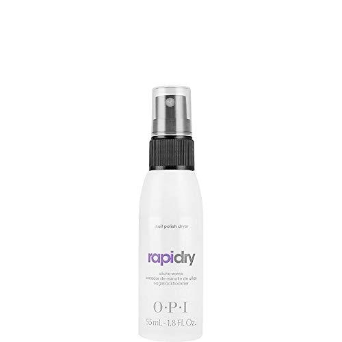 OPI Rapiddry Nail Polish Dryver