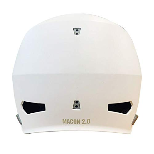 bern(バーン)ヘルメット[MACONVISOR2.0@11500]オールシーズンタイプJAPANFIT