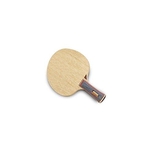 DONIC Appelgren Allplay Senso V1, Tischtennis-Holz, inkl. Lieferung