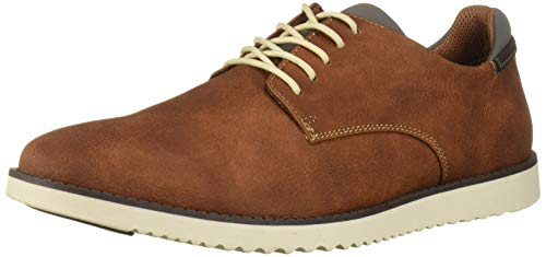 Top 10 best selling list for men comfortable dress shoes