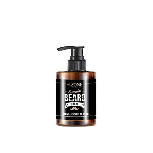 Renée Blanche Essential Beard Balm – Bálsamo para barba – 100 ml