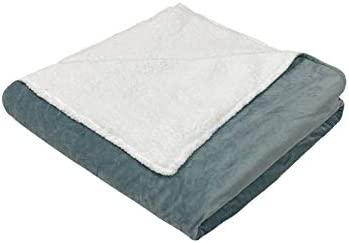 Syrinx Soft Kids Weighted Blanket Duvet Cover