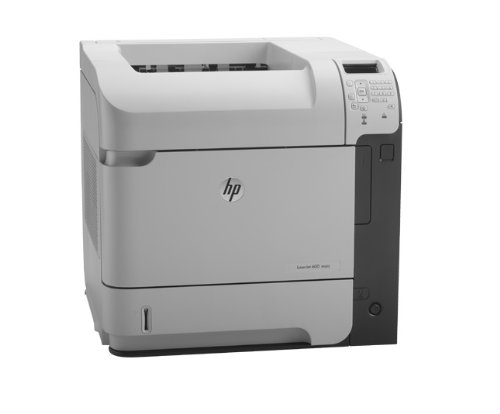 HP Laserjet Enterprise 600 M603n (ML) Europe Multi
