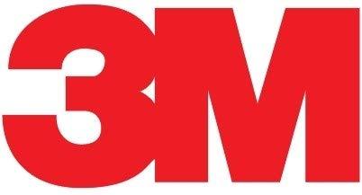 3M PLC MP8650/8660 Projs Projector lamp, 78-6969-8460-4 (Projector lamp)