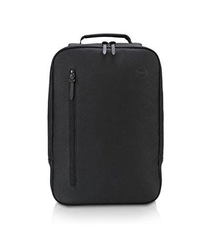 Dell Premier Slim Backpack 14