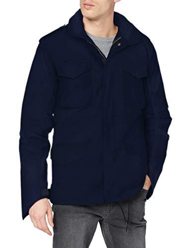 giacca 7xl Brandit M65 Standard Jacke Parka