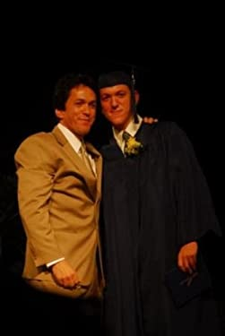Commencement Speech To His Nephew's Graduating Class: May 30, 2008, Nice France