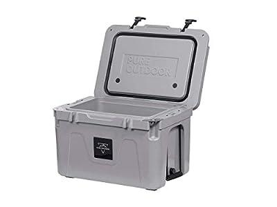 Monoprice Pure outdoor Emperor Cooler