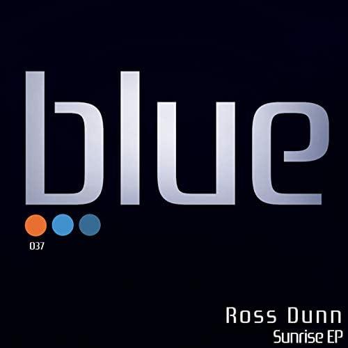 Ross Dunn