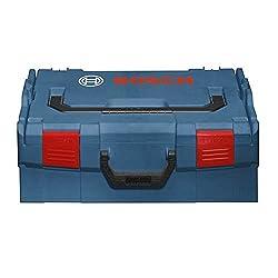 L-Boxx Koffersystem von Bosch Professional