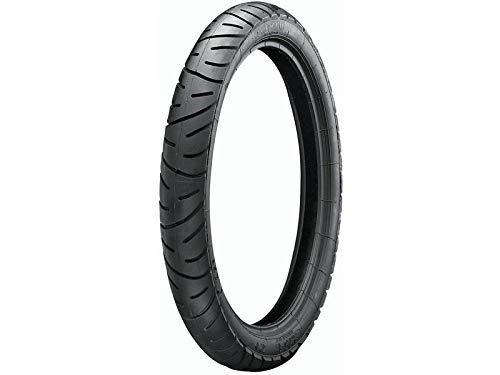 Neumáticos Heidenau K56 21X2.50 TT 2 1/2-17, 2,5-17
