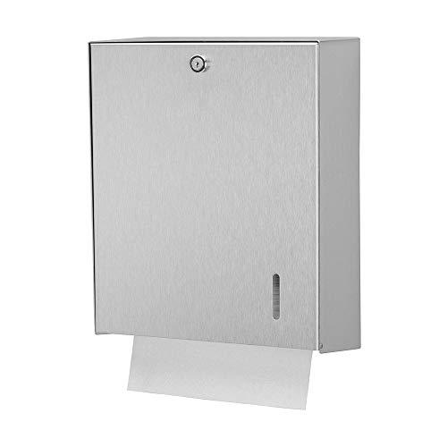 OPHARDT hygiene 1417723 Ingo-man HS 31 EE Interfold Papierhandtuchspender