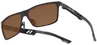 Call of Duty: Black Ops II Sunglasses - Matte Black by Allure Eyewear [並行輸入品]