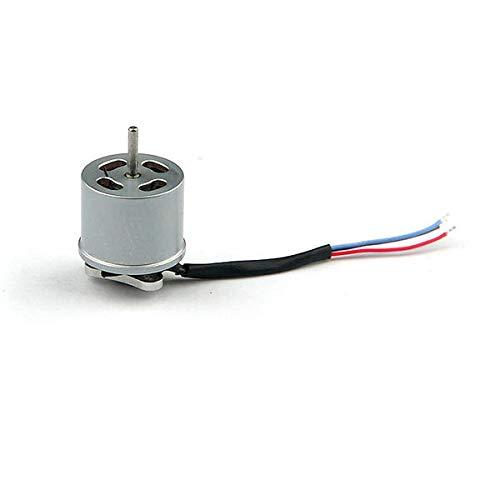 CFSN SE0706 15000KV 1S FPV Racing Brushless Motor for 60-100mm for RC. Drone FPV. Racing 46G. 0910
